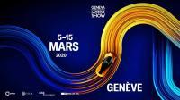 Cover for 2020 Geneva Motor Show Canceled Amid Coronavirus Outbreak