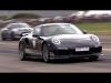 9ff 911 Turbo S