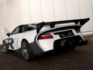 Photo of 9ff GT9-R