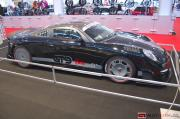 Image of 9ff GT9 Vmax