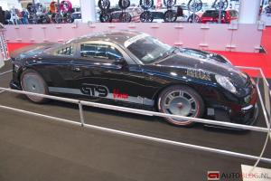 Picture of 9ff GT9 Vmax