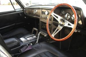 Photo of AC Frua 428 Coupe