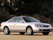 Image of Acura 3.2CL Type-S