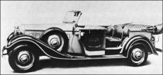 Adler Standard 8