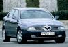 Photo of 1998 Alfa Romeo 166 2.0 V6