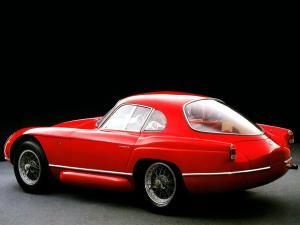 Photo of Alfa Romeo 2000 Sportiva Coupe