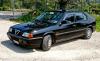 Photo of 1990 Alfa Romeo 33 Boxer 16V