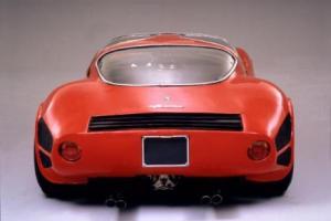 Picture of Alfa Romeo 33 Stradale