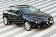 Image of Alfa Romeo Brera 2.2 JTS