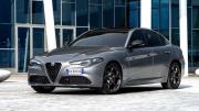 Image of Alfa Romeo Giulia 2.2 D