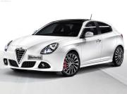 Image of Alfa Romeo Giulietta 1.4 Turbo Petrol MultiAir