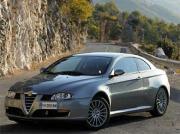 Image of Alfa Romeo GT 1.9 JTDm Q2