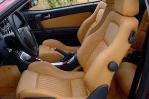Picture of Alfa Romeo GTV 2.0 V6 TB