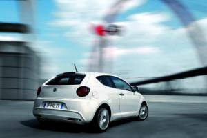 Picture of Alfa Romeo MiTo 1.4 TB 16V