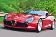 Image of Alfa Romeo TZ3 Stradale