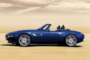 Picture of Alpina Roadster V8