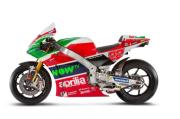 Image of Aprilia RS-GP