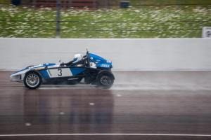 Picture of Ariel Atom Cup 245