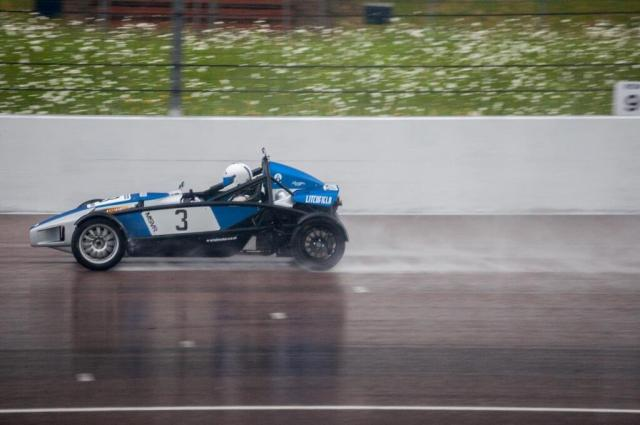 Image of Ariel Atom Cup 245