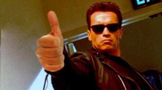 arnold-thumbs-up.jpg?550x800m