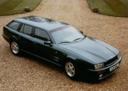 Image of Aston Martin Virage Lagonda
