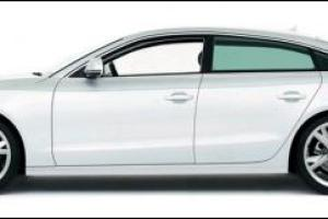 Picture of Audi A5 Sportsback 2.0 TDI