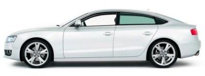 Image of Audi A5 Sportsback 2.0 TDI