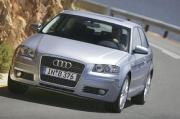 Image of Audi A3 1.8 TFSI