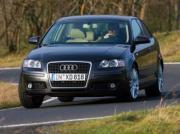 Image of Audi A3 2.0 TDI
