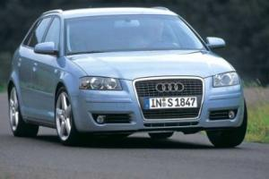 Picture of Audi A3 Sportback 1.8 TFSI