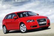 Image of Audi A3 Sportback 1.9 TDI e