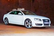 Image of Audi A5 2.0T FSI quattro