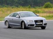 Image of Audi A5 3.0 TDI quattro
