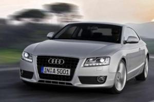 Picture of Audi A5 3.2 (8T3)