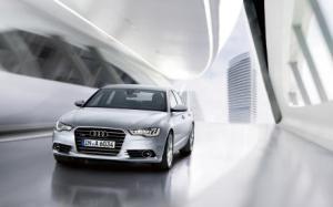 Photo of Audi A6 3.0 TDI Quattro C7