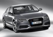 Image of Audi A6 3.0 TFSI Quattro