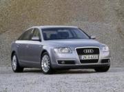 Image of Audi A6 3.2 FSI