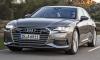 Photo of 2018 Audi A6 50 TDI