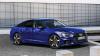 Photo of 2020 Audi A6 50 TFSI e
