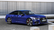 Image of Audi A6 50 TFSI e