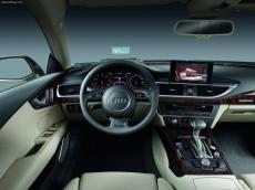 Nissan Altima V6 laptimes, specs, performance data - FastestLaps com