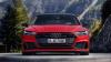 Photo of 2018 Audi A7 50 TDI