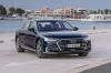 Photo of 2018 Audi A8 L 55 TFSI