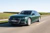 Photo of 2019 Audi A8 L 60 TFSI e
