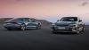 Photo of 2021 Audi E-Tron GT