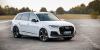 Photo of 2019 Audi Q7 60 TFSI e quattro