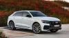Photo of 2020 Audi Q8 60 TFSI e