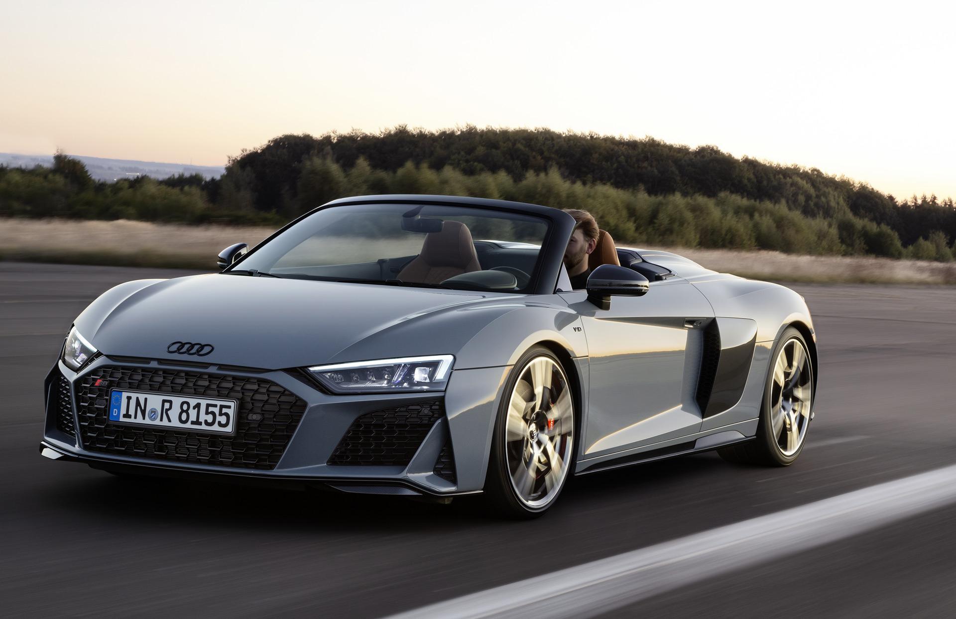 Kelebihan Kekurangan Audi Rb Perbandingan Harga