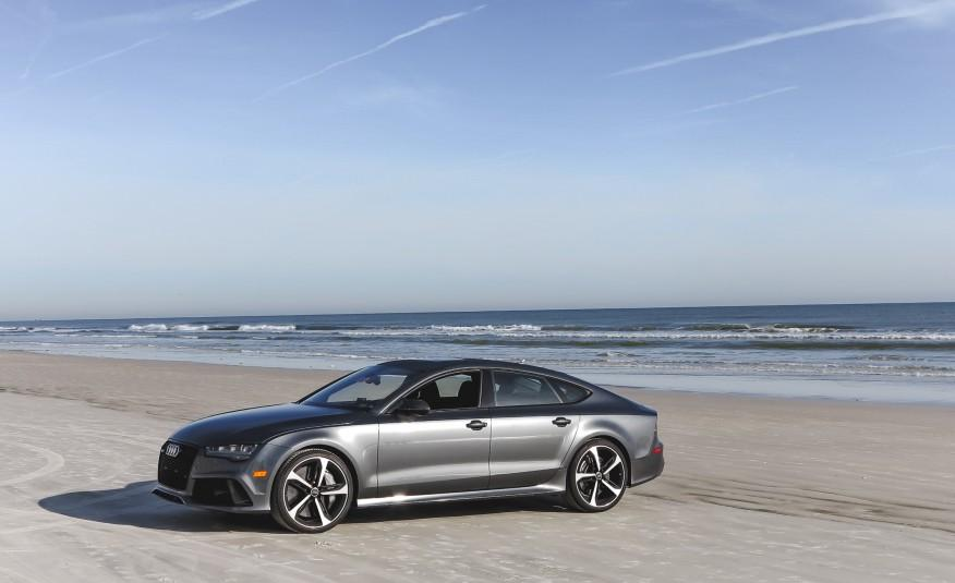 Audi Rs7 0 60 >> Audi Rs7 Sportback Performance Laptimes Specs Performance Data