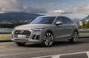Photo of 2021 Audi SQ5 TDI Sportback